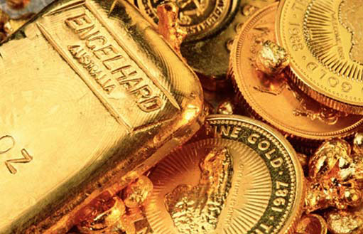 Gold Cycle Forecast and US Stock Market Analysis