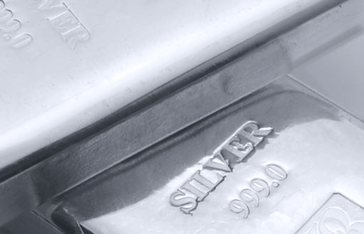 Silver Price Forecast for July 13, 2021: Further Consolidation
