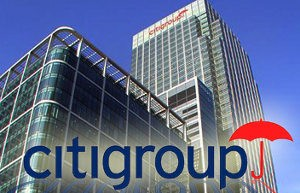 Citigroup analysts have doubled the price of silver