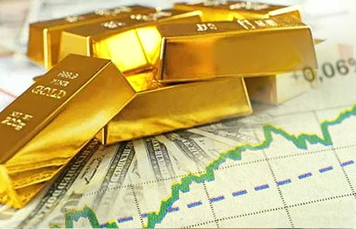 Gold Investment Gains Support