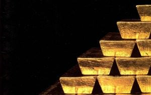 Gold will rise due to problems in the United States