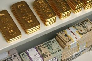 How the US debt decision will affect gold