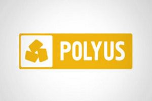 Polyus aims to increase production 2.7 times by 2016.