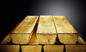 Precious metals will maintain a growing trend until the end of the year