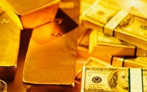 The return of gold as money is inevitable