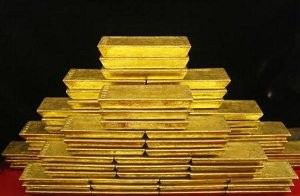 The summer rise in precious metal prices continues