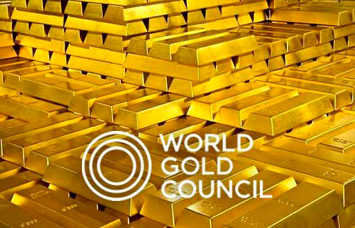 about the vision of the gold market