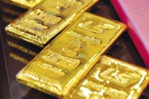 CME Group and the reasons for the fall in gold in August