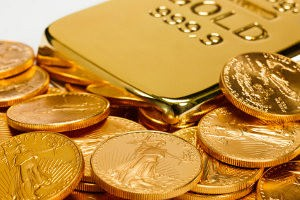 It is not too late to buy gold