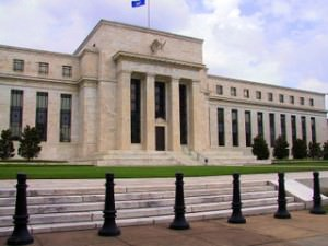 The Fed will maintain a zero interest rate until 2013.