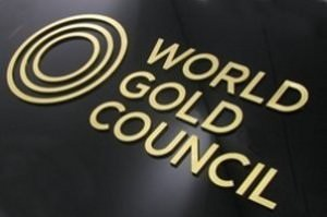 WGC: World Gold Report for the second quarter of 2011